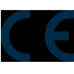 certificazione addolcitori CE
