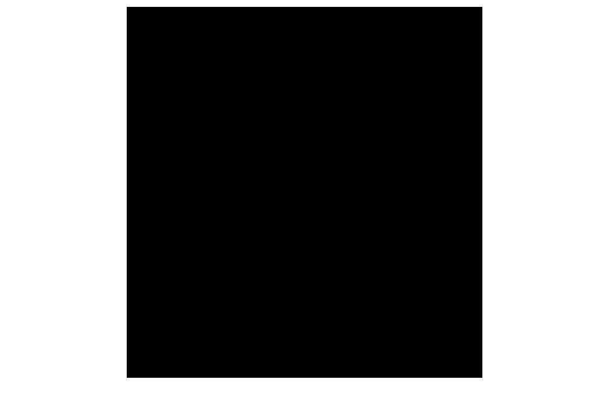 dimensioni filtro automatico