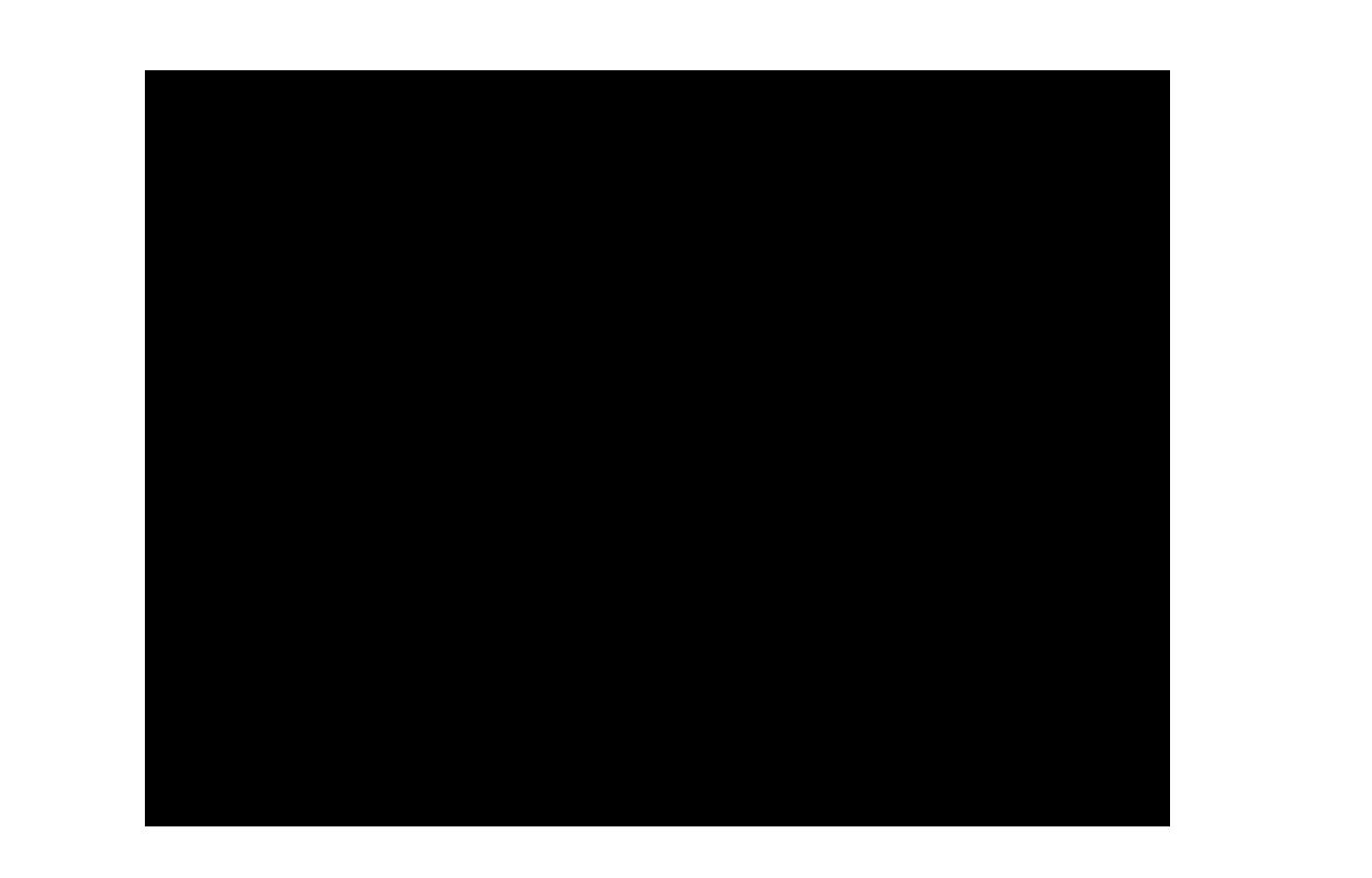 addolcitore nsc 17L - dimensioni