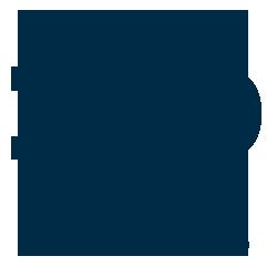 certificazione addolcitori ISO