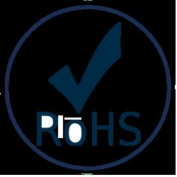 certificazione addolcitori ROHS